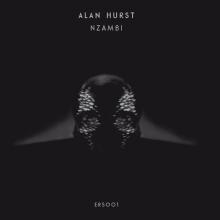 Alan Hurst - Nzambi