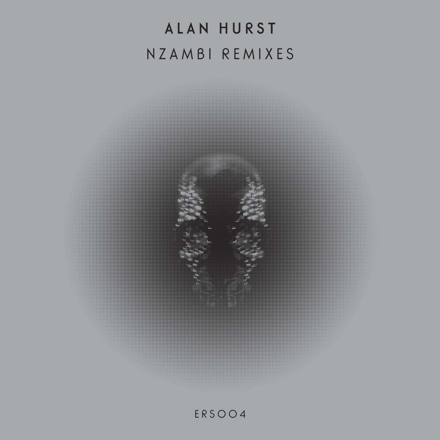 Alan Hurst Remixes