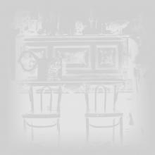 Musiccargo - Inner