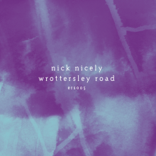 Nick Nicely - Wrottersley Road